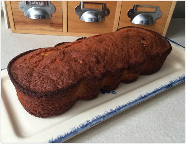 cake_recette