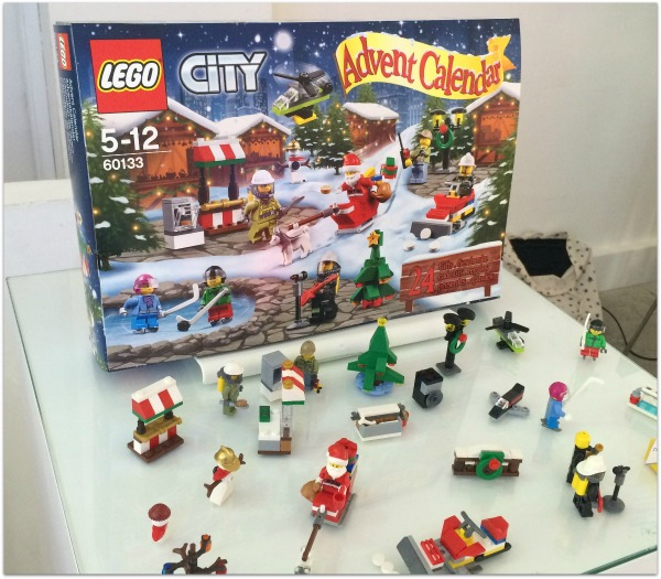 calendrier_avent_lego