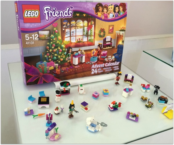 calendrier_avent_lego_friends