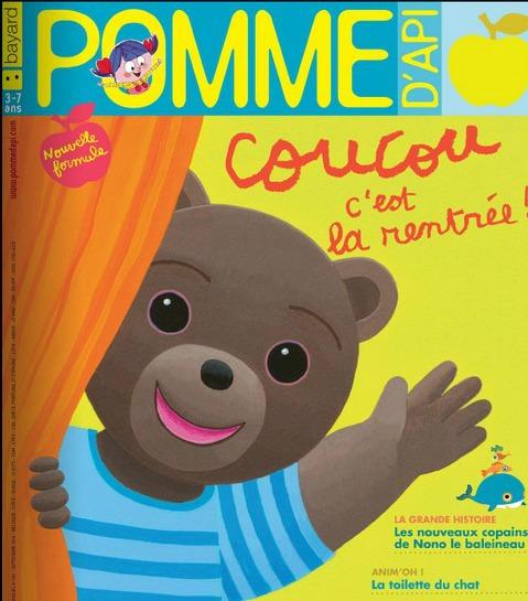 couverture_pomme_dapi