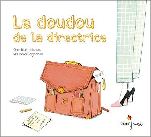 le_doudou_de_la_directrice