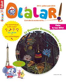 olalar_magazine