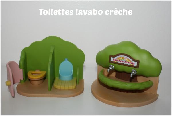toilettes_lavabo_creche