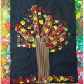 arbre_automne6