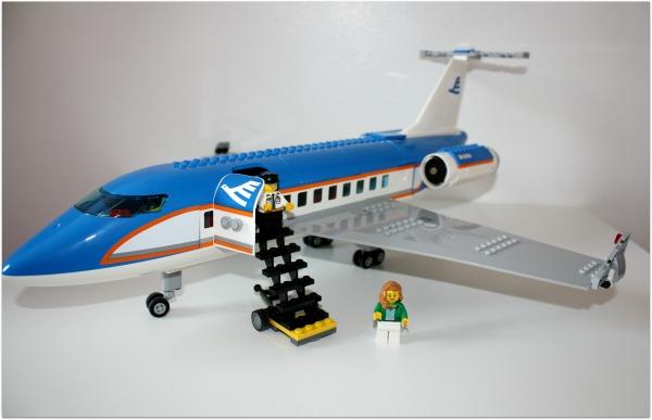 avion_lego