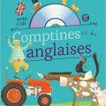 comptines_anglaises_cd