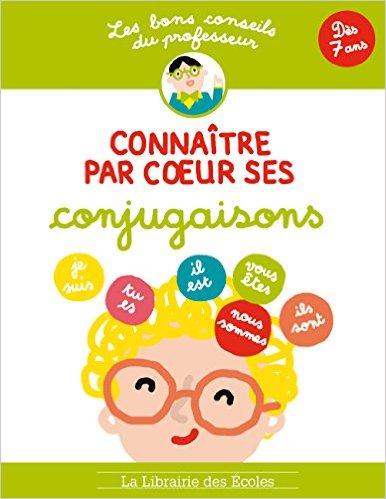 connaitre_par_coeur_ses_conjugaisons