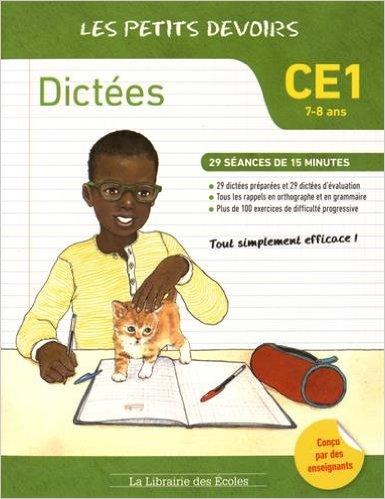 dictees_les_petits_devoirs