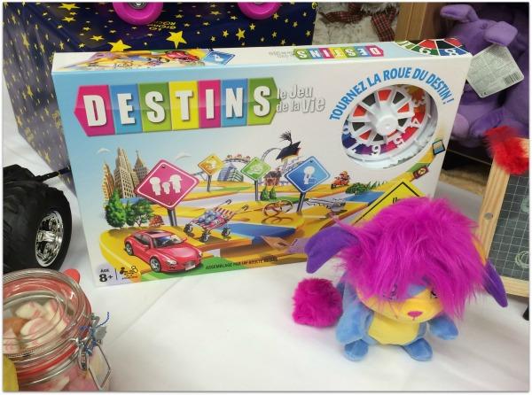 jouets_dantan