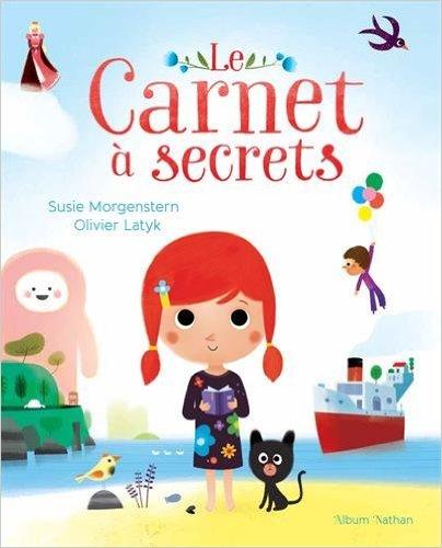 le_carnet_a_secrets