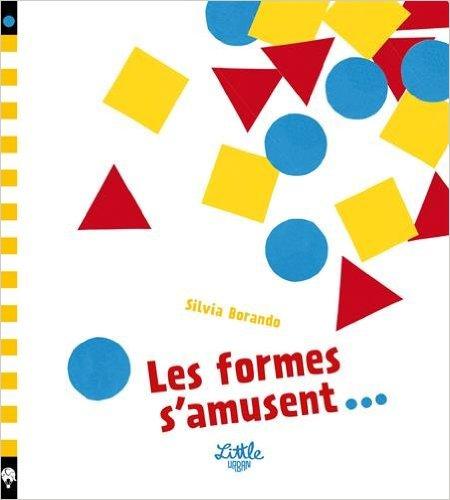 les_formes_samusent