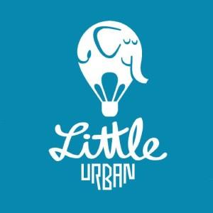 little_urban