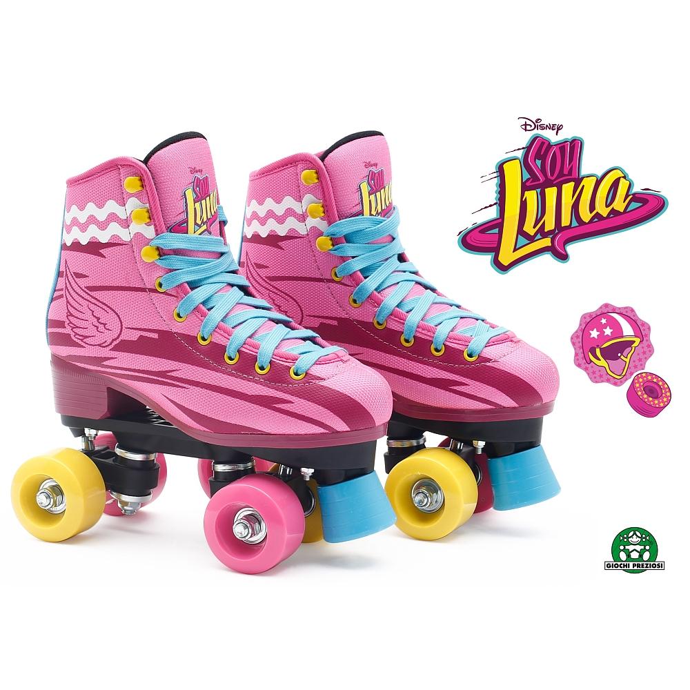 patins_soy_luna