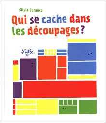 qui_se_cache_dans_les_decoupages
