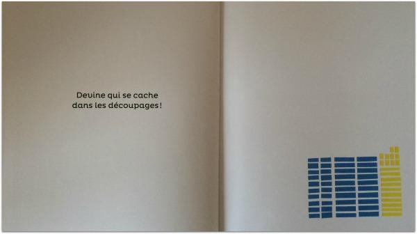 qui_se_cache_dans_les_decoupages1