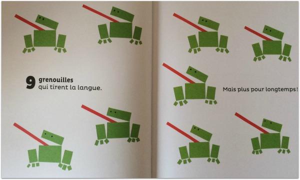 qui_se_cache_dans_les_decoupages3