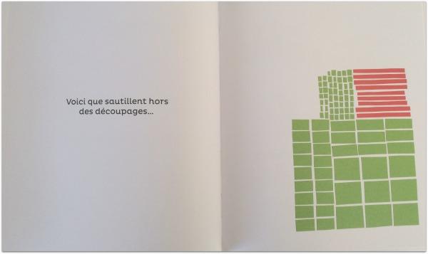 qui_se_cache_dans_les_decoupages6