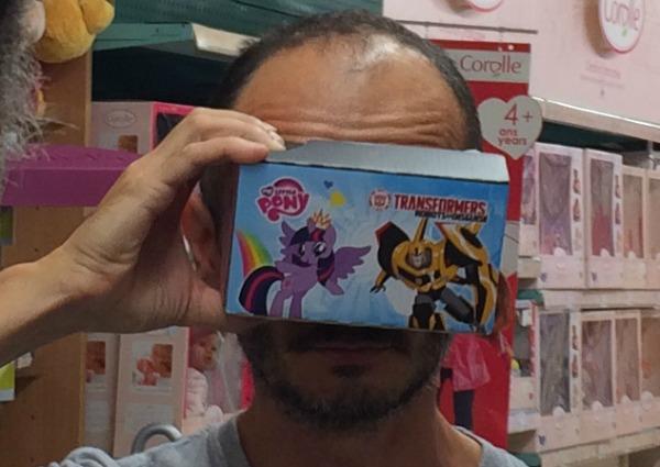 realite_virtuelle_my_little_pony
