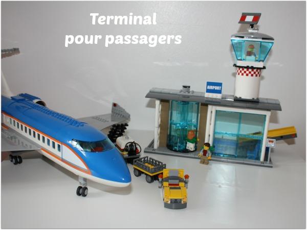 terminal_pour_passagers