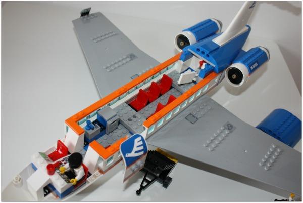 terminal_pour_passagers6