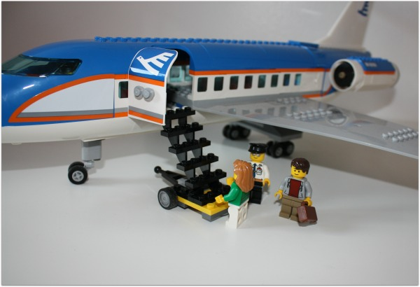 terminal_pour_passagers7