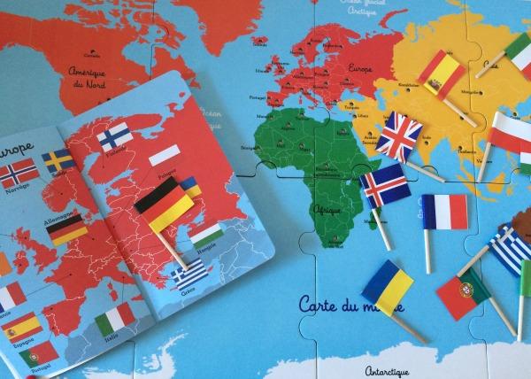 drapeaux_du_monde