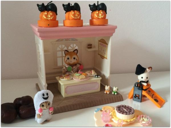halloween_set