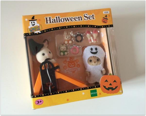 halloween_set_sylvanian
