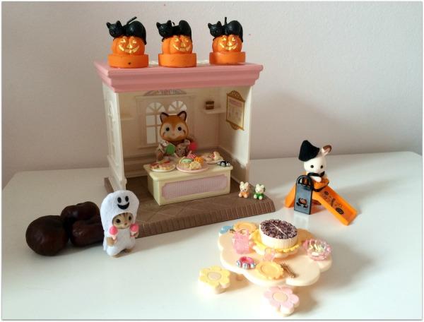 halloween_sylvanian_families