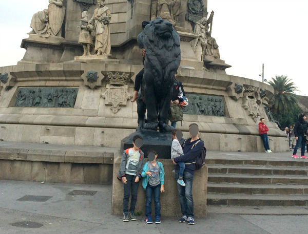 lions_barcelone