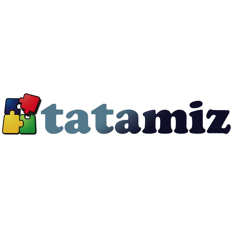 logo-tatamiz_800px