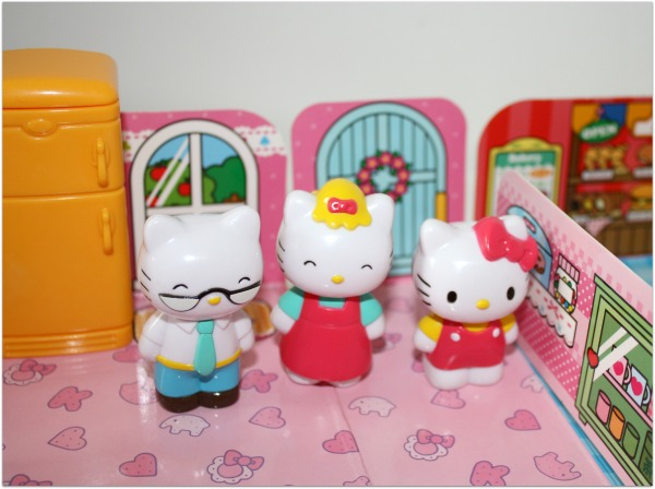 maison_hello_kitty6