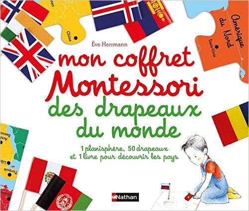 mon_coffret_montessori_des_drapeaux_du_monde