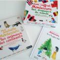 nouveautes_montessori_nathan