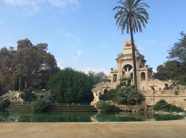 parc_ciutadella_barcelone