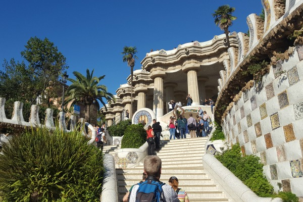 parc_guell2