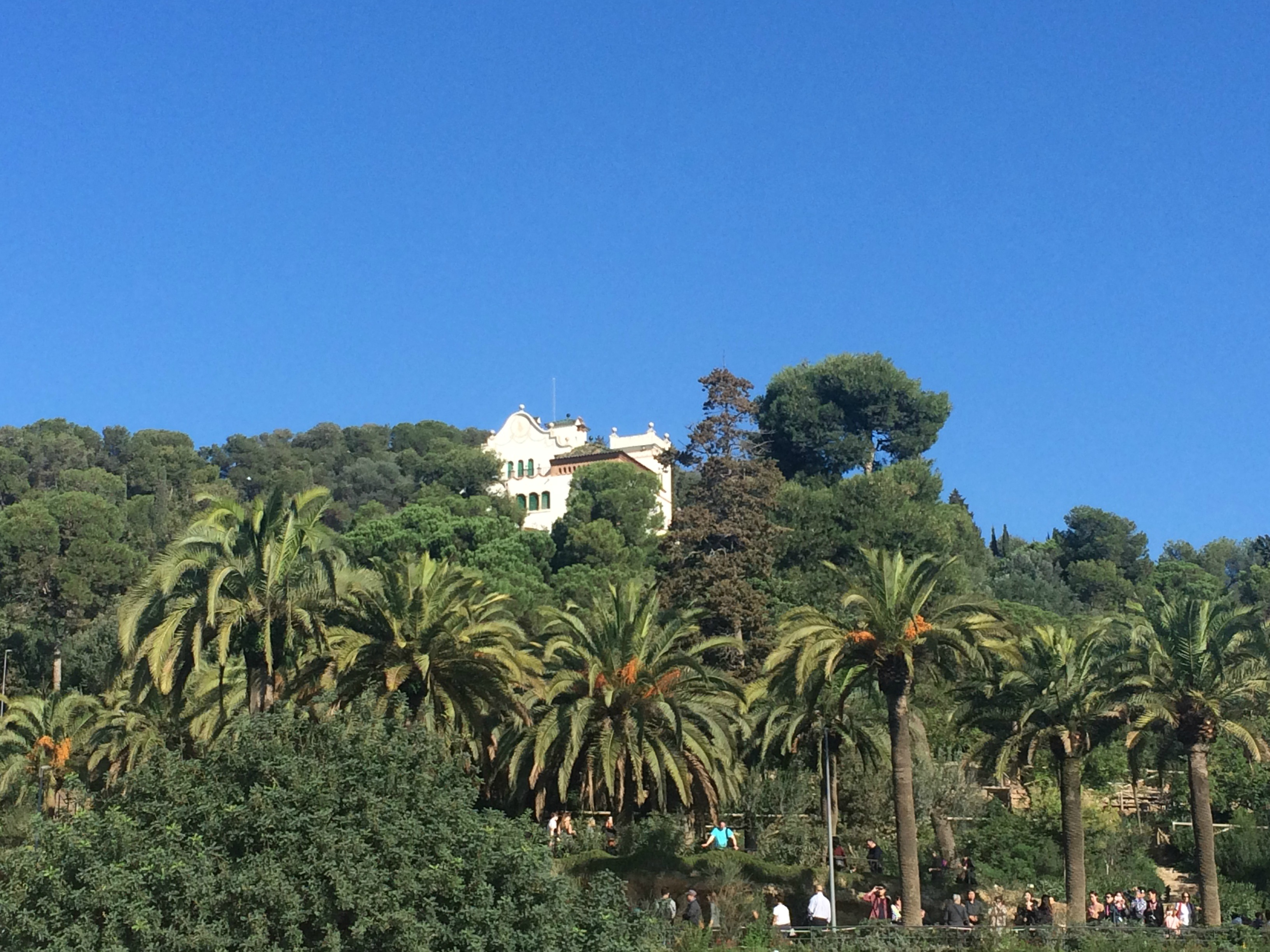 parc_guell5