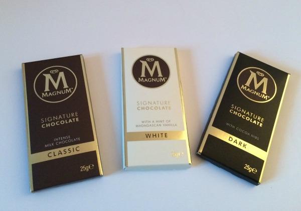 tablettes_de_chocolat_magnum
