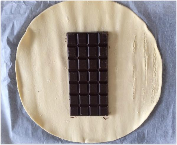 tresse_au_chocolat