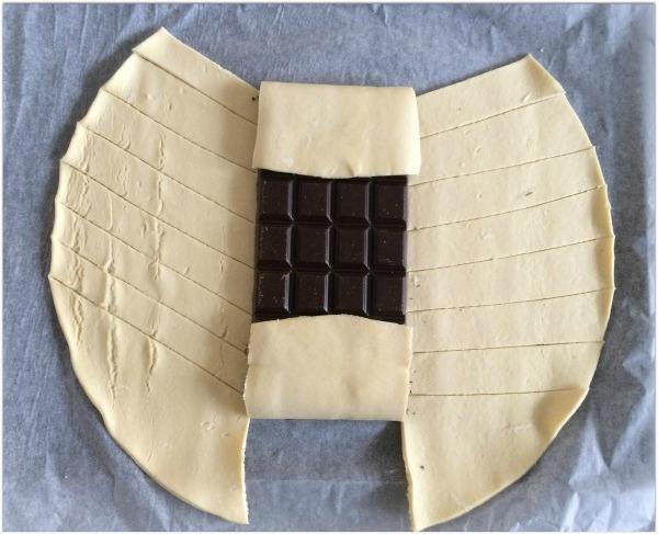 tresse_chocolat2
