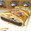 tresse_chocolat7