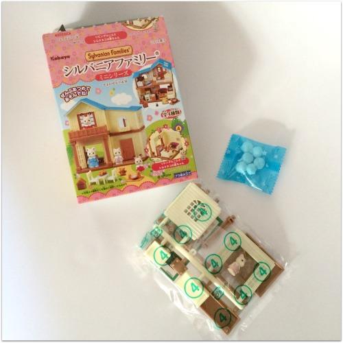 epoch-kabaya-sylvanian-families-miniature-building-set2