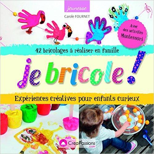je_bricole3