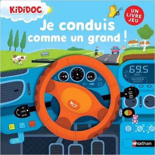 je_conduis_comme_un_grand_nathan