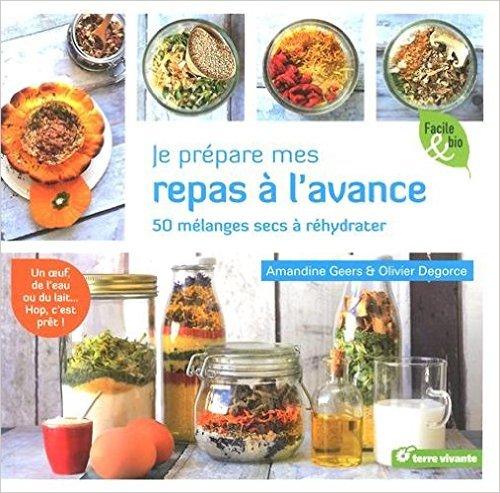 je_prepare_mes_repas_a_lavance