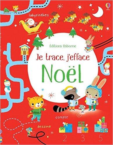 je_trace_jefface_noel