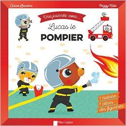 lucas_le_pompier_flammarion