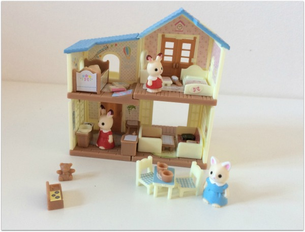 mini_set_sylvanian_japon7