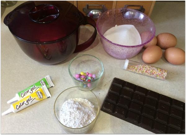 sapins_au_chocolat