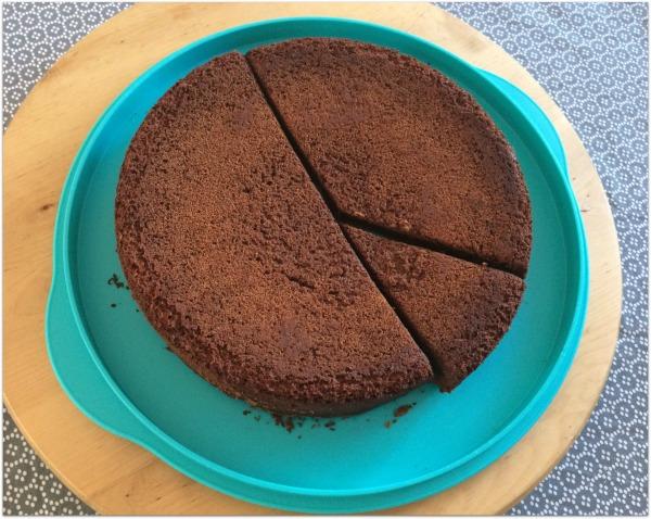 sapins_au_chocolat3